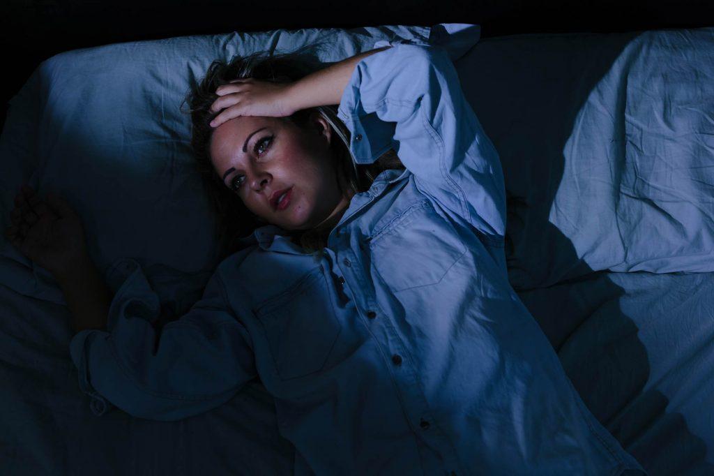 Birmingham MI Sleep Apnea Clinic